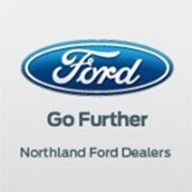 Northland Ford Dealers