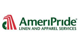 AmeriPride Linen & Apparel Services