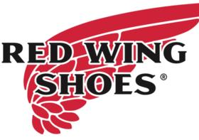 Red Wing Shoes of Maplewood