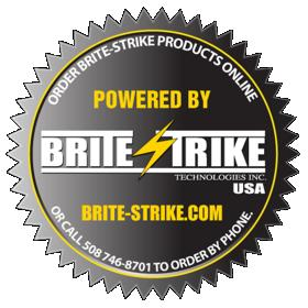 Brite Strike Technologies Inc.