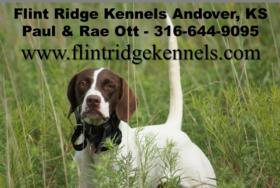 Flint Ridge Kennels