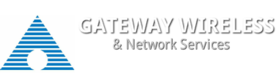 Gateway Wireless