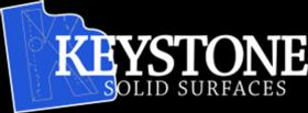 Keystone Solid Surfaces