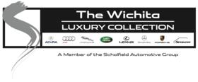 The Wichita Luxury Collection