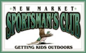 New Market Sportsman's Club