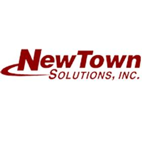NewTown Solutions Inc