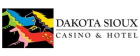 Dakota Sioux Casino