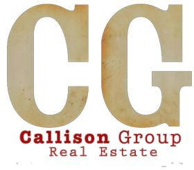 Callison Group Real Estate-Silver Creek Realty Group