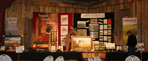 South Metro Denver Pheasants Forever Chapter 816