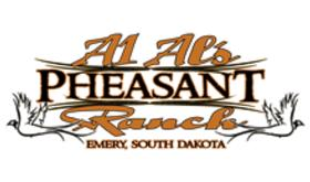A1 Al's Pheasant Ranch