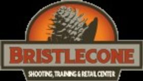 Bristlecone Shooting, Training & Retail Center