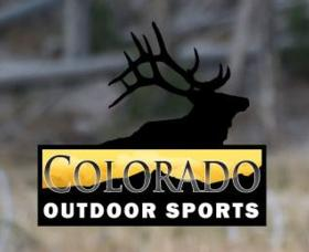 Colorado Outdoor Sports