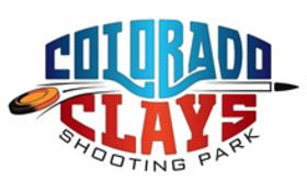 Colorado Clays