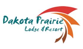 Dakota Prairie Lodge and Resort