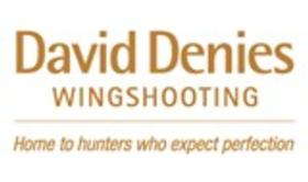 David Denies Wingshooting