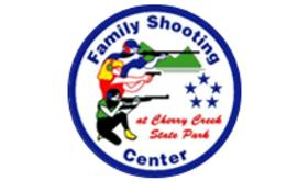 Family Shooting Center