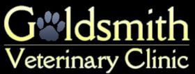 Goldsmith Veterinary Clinic