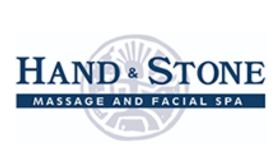 Hand and Stone Massage of South Aurora