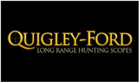 Quigley-Ford Optics