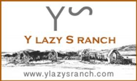 Y Lazy S Ranch