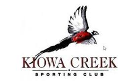 Kiowa Creek Sporting Clays
