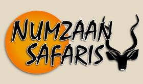 Numzaan Safaris