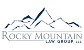 Rocky Mountain Law Group