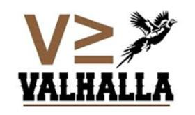 Valhalla Hunt Club & Kennels