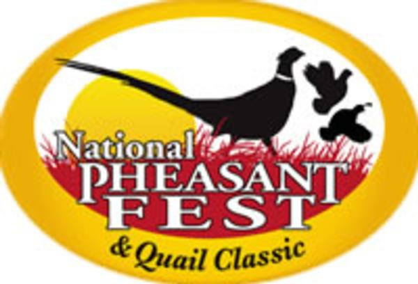 National Pheasant Fest