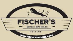 Fisher's Kennels & Hunt Club