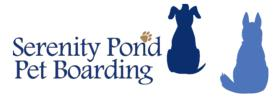 Serenity Pond Pet Boarding