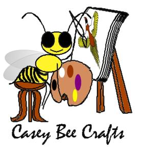 Casey Bee Crafts
