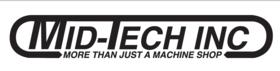 Mid-Tech, Inc.