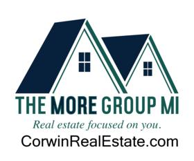 Corwin Real Estate