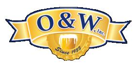 O & W Distributing