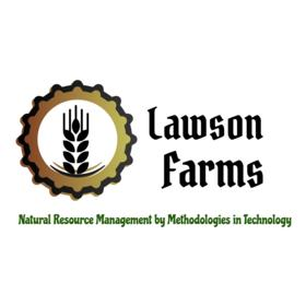 Lawson Farms - Jack Lawson