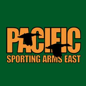 Pacific Sporting Arms East