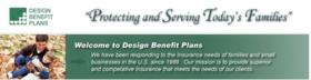 Design Benefits Plan