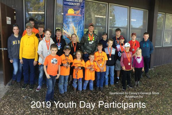 2019 Youth Day