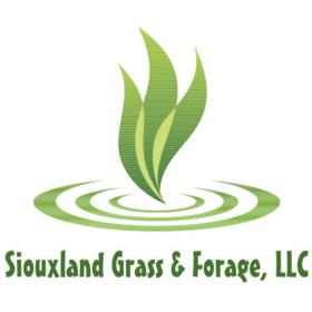 Siouxland Grass & Forage. LLC